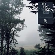 Deceptikon | Presidio