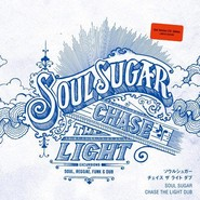 Soul Sugar | Chase The Light Dub