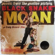 Various | Black Snake Moan