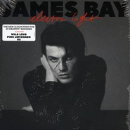 James Bay | Electric Light