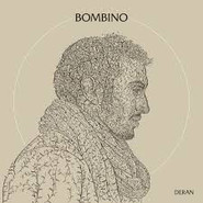 Bombino | Deran