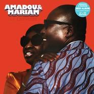 Amadou & Mariam | La Confusion