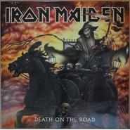 Iron Maiden | Death On The Road