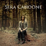 Sera Cahoone | Deer Creek Canyon