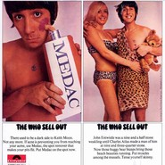 The Who | The Who Sell Out