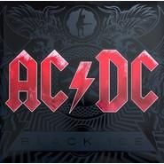 AC/DC | Black Ice