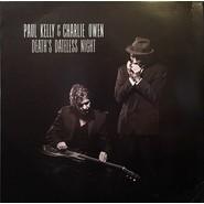 Paul Kelly, Charlie Owen | Death's Dateless Night