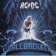 AC/DC | Ballbreaker