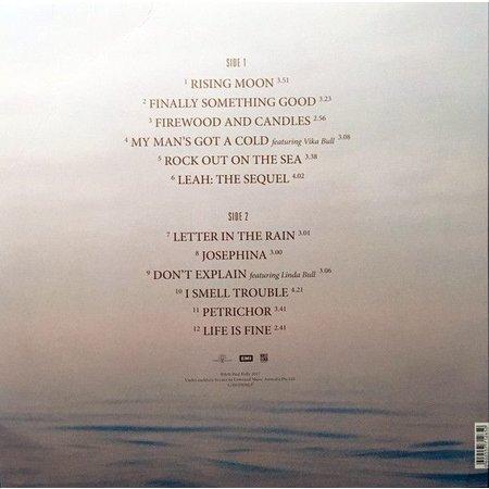 Paul Kelly | Life Is Fine
