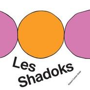 Robert Cohen-Solal | Les Shadoks