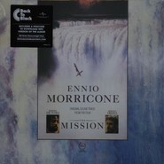 Ennio Morricone | The Mission