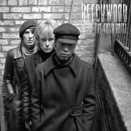 Beechwood | Inside the Flesh Hotel