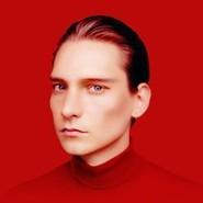 Thomas Azier | Rouge