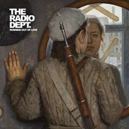 The Radio Dept. | Running Out Of Love