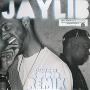 Jaylib | Champion Sound: The Remix