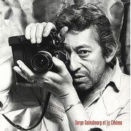 Serge Gainsbourg | Serge Gainsbourg Et Le Cinéma
