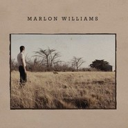 Marlon Williams | Marlon Williams