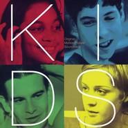 Various | Kids (Original Motion Picture Soundtrack)
