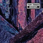 Tom Trago | Bergen