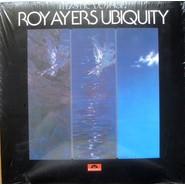 Roy Ayers Ubiquity   Mystic Voyage