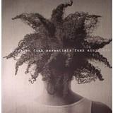 Brooklyn Funk Essentials | Funk Ain't Ova