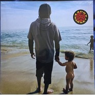 Ziggy Marley | Rebellion Rises