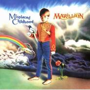 Marillion | Misplaced Childhood