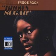 Freddie Roach | Brown Sugar