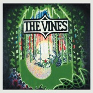 The Vines | Highly Evolved
