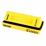 Tonar Tonar | Classic Cleaning Brush