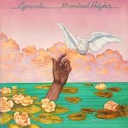 Cymande | Promised Heights