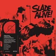 Slade | Slade Alive!