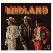 Midland | On The Rocks