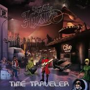 The Big Hustle | Time Traveller