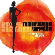 Nouvelle Vague | I Could Be Happy
