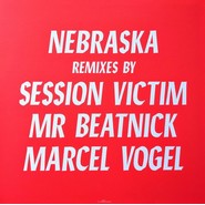 Nebraska | Remixes