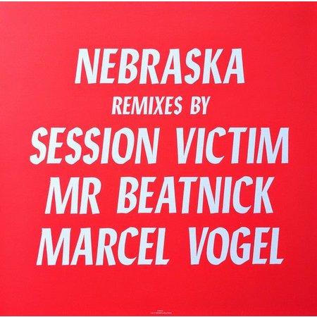 Nebraska | Remixes