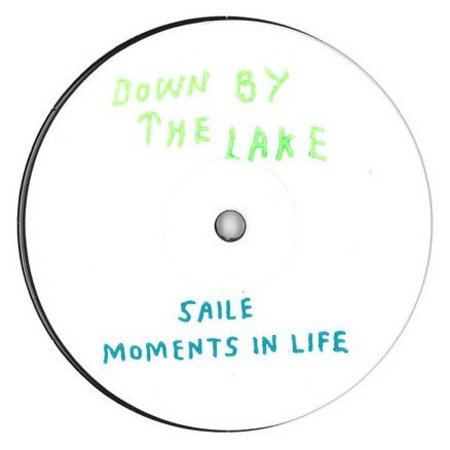 Saile | Moments In Life