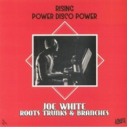 W.J.W. And Roots Trunks & Branches | Rising / Power Disco Power