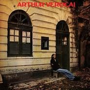 Arthur Verocai | Arthur Verocai