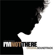 Various | I'm Not There (Original Soundtrack) (4xLP)