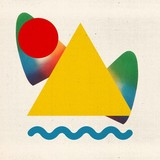 Smoove + Turrell | Mount Pleasant