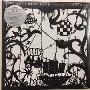 Dave Matthews Band | Come Tomorrow