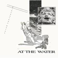 Eleventeen Eston | At The Water