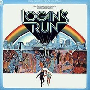 Jerry Goldsmith | Logan's Run (Original Motion Picture Soundtrack)