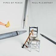 Paul McCartney | Pipes Of Peace