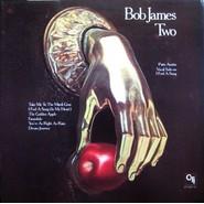 Bob James | Two