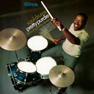 Bernard Purdie | Soul Drums