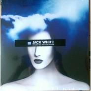 Jack White | Boarding House Reach