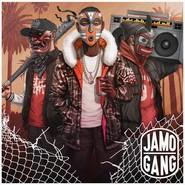 Jamo Gang | Jamo Gang